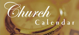 photo-church-calendar.jpg