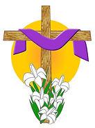 easter-lily-cross.jpg