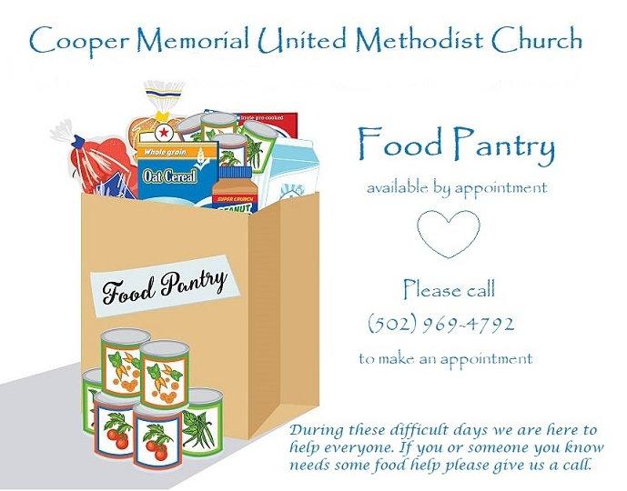 food-pantry2.jpg