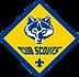boy-scouts-scouting-cub-scouts@3x-nkv74z