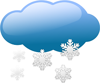 snow_from_glossy_cloud.png