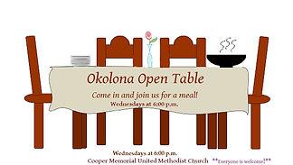 logo-for-Open-table-b_4.jpg