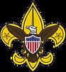 boy-scouts-scouting-eagle-heraldic@3x-nk