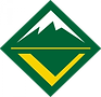 boy-scouts-scouting-venturing@3x-nkv74zi