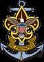 boy-scouts-scouting-heraldic-anchor@3x-n