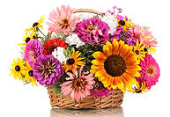 Mothers-Day-Flowers-01.jpg