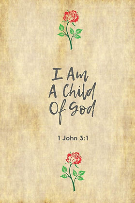 Child of God (2).jpg