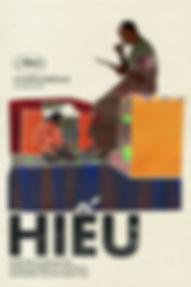 001_hieu_poster.jpg