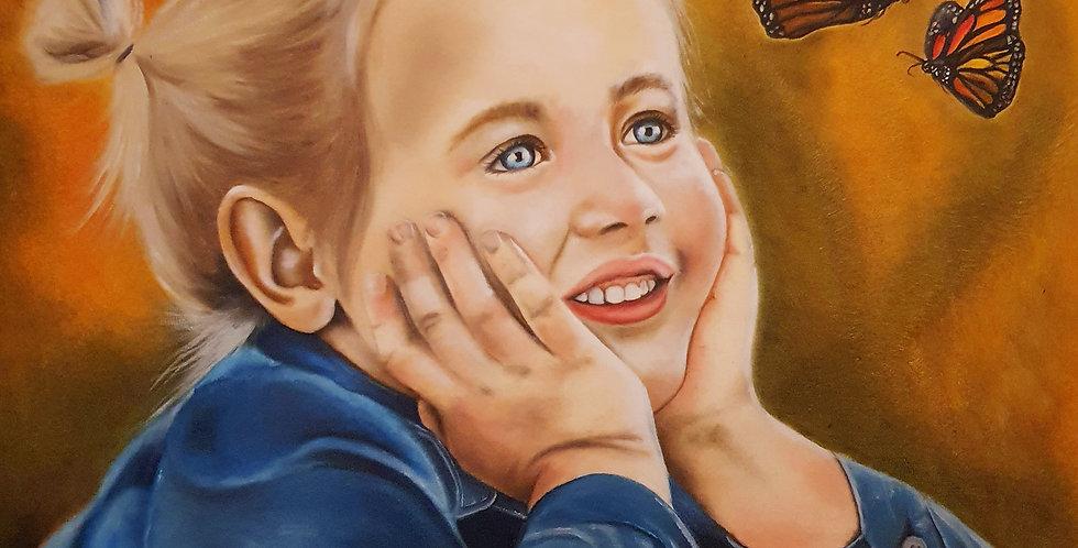 #freethechildren
