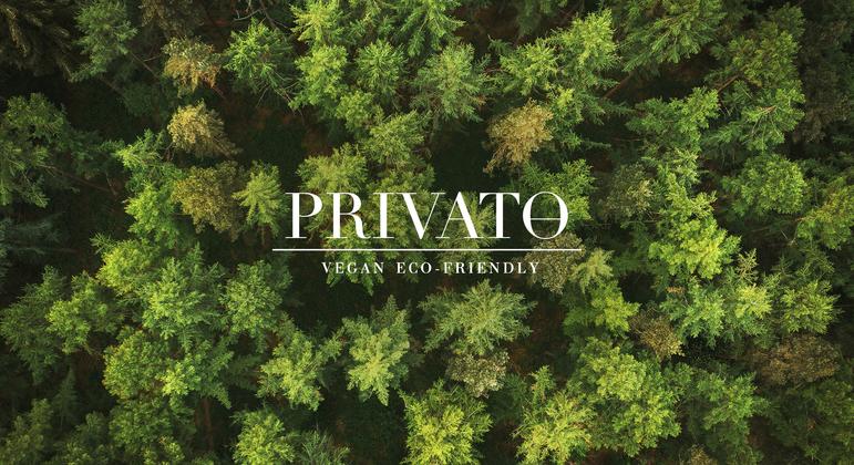 Mission - Privato Vegan Eco-Friendly.png