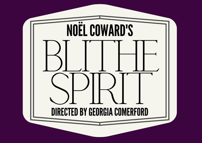 Blithe Spirit-2.png