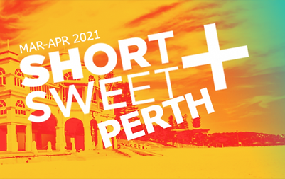 ss_perth_fb_banner_website_png.png