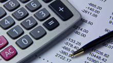 5 Things You're Overlooking About Your Tax Debt