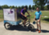 delivery cart.jpg