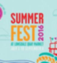 Summerfest_edited.jpg