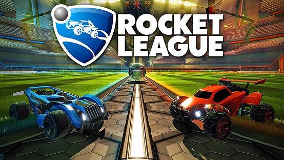 Rocket League (3).jpg