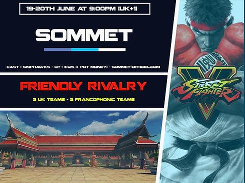 Friendly Rivalry (flyer).jpg