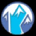 Logo Sommet (fond noire pour page LIVE d