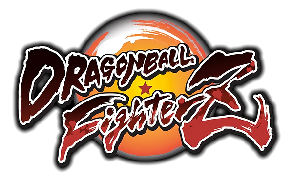 Dragon Ball FighterZ (Logo).png
