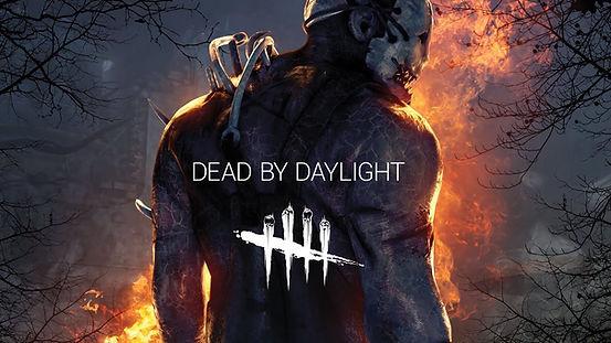 Dead by Daylight.jpg