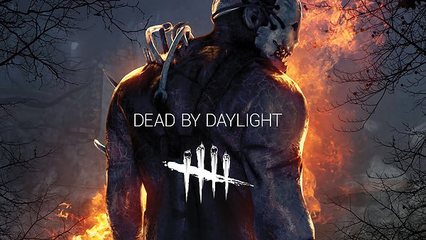 Dead by Daylight.jpg