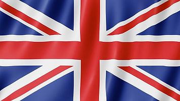 Grande-Bretagne (drapeau).jpg