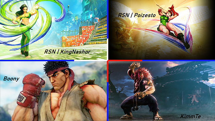Team KingNashor(png).png