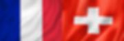 France et Suisse.png