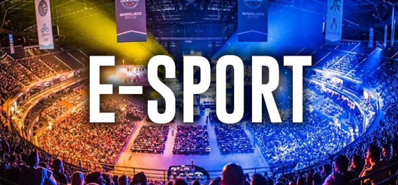 Esport (1).jpg