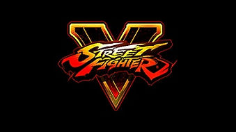 SFV logo.jpg