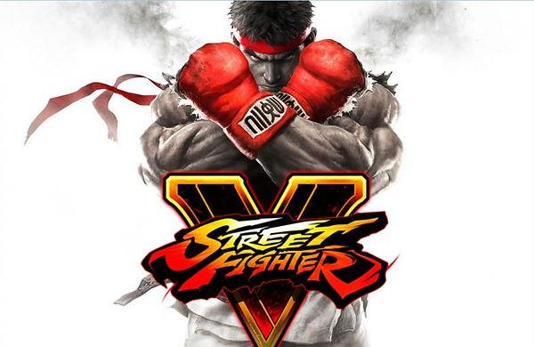 street-fighter-v (21-03-2020).jpg