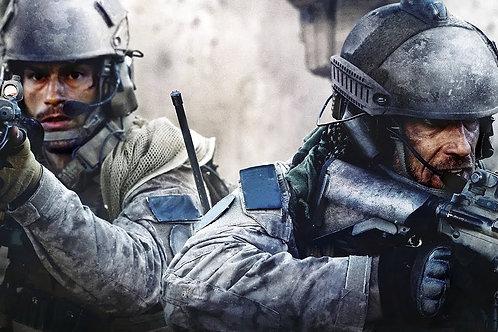 Tournoi Call of Duty