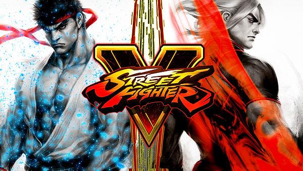Street Fighter V.jpg
