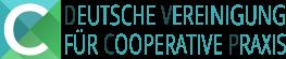 """Rechtsanwalt für """"Cooperative Praxis DVCP"""" - seit kurzem zertifiziert"""