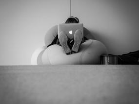 Eight Life Hacks For Freelancers