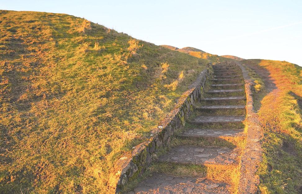 Malvern hills, calm, nature, wellness