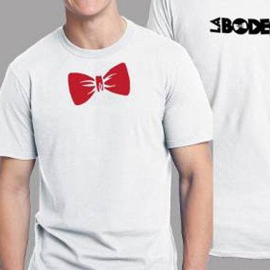 La Bodega Men's T-Shirt