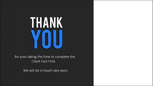 Thank you blue white blac.jpg
