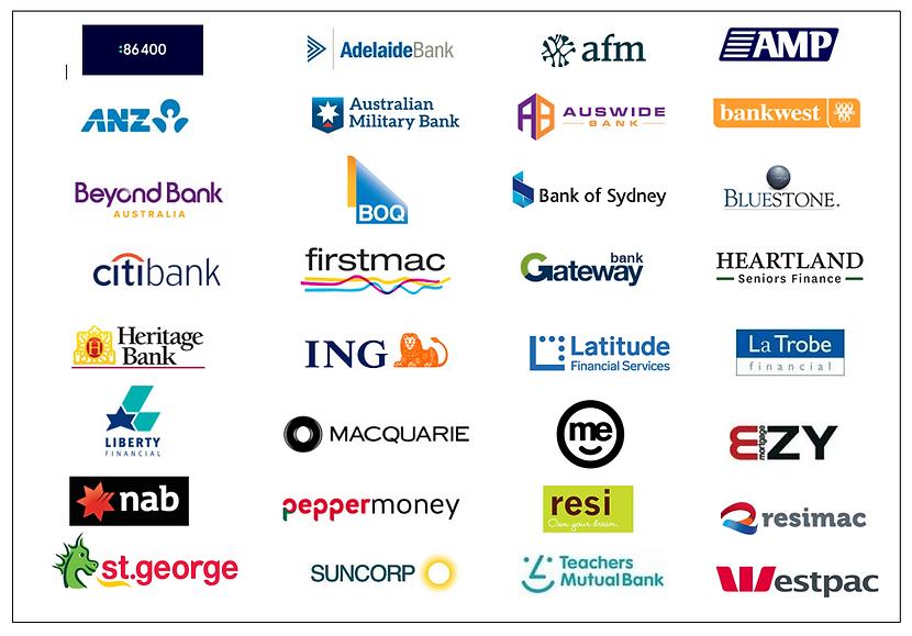 Lender panel 2020 Jan.png
