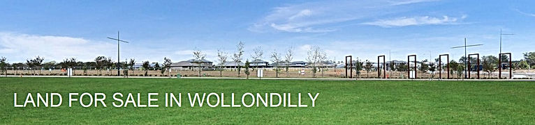 Land for sale - wollondilly.jpg