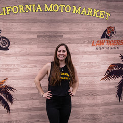 California Moto Market