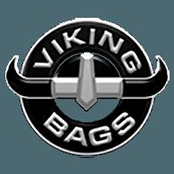 vb-logo_1550736776__58970.original.png