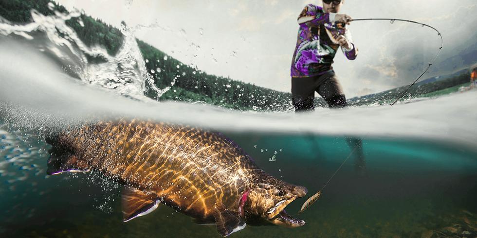 Fishing-Guy.png