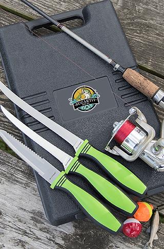 Fishing-Kit-Sarge.png