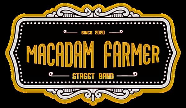 logo macadam farmer 17.png