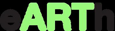 eARTh_logo_b.png