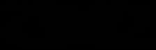SHMP_logo_white-650x212.png