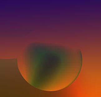 lichiban-feelscapes_WUTH_tech.jpg