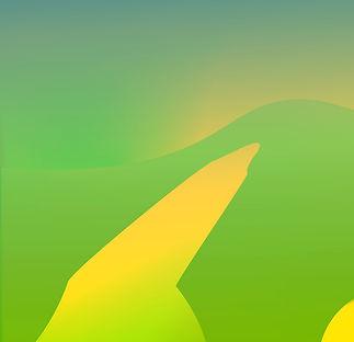 lichiban-feelscapes_WUTH_tech4.jpg