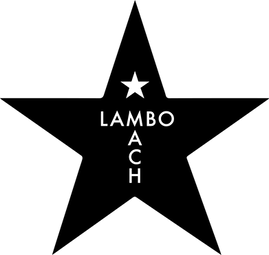 LamboMach_logo_1000px.png